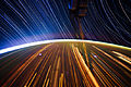 International Space Station star trails - JSC2012E053861.jpg