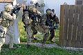 International Special Training Centre's Advanced Close Quarter Battle Course 120528-A-HE359-292.jpg