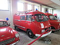 Internationales Feuerwehrmuseum Schwerin - 27.jpg