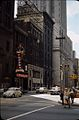 Intersection of King and Yonge Streets 1965 Toronto Ontario Canada.jpg