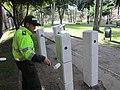Intervención a la ciudad de Bogotá (7510600082).jpg