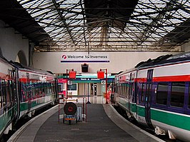 Inverness Station 4.jpg