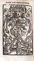 Ioan Lei Precationes illustration 1571.jpg