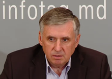 Ion Sturza (December 2015).png