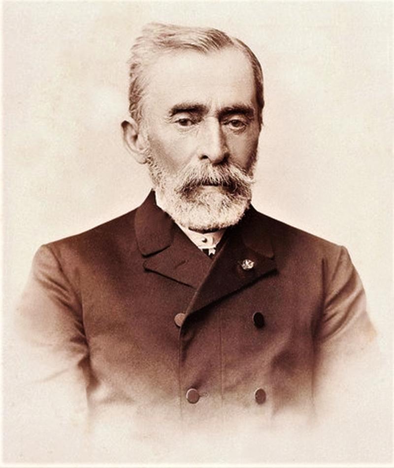 Iordachi baron Vasilco.png