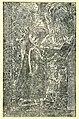 Iorga - Breve storia dei rumeni, 1911 (page 53 crop).jpg