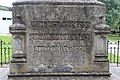 Ipswich Martyrs' Memorial - Inscription 4.jpg
