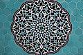 Iran 0129 (3471698572).jpg