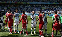 Iran national football team - Wikipedia bdc07b5a1