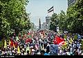 Iranians taking part in Quds Day rallies, 2017 - 3.jpg