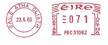 Ireland stamp type BD6.jpg