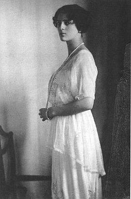 Irina Alekszandrovna of Russia.jpg