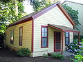 Iron Workers Cottage - Lake Oswego Oregon.jpg