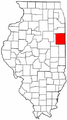 Iroquois County Illinois.png