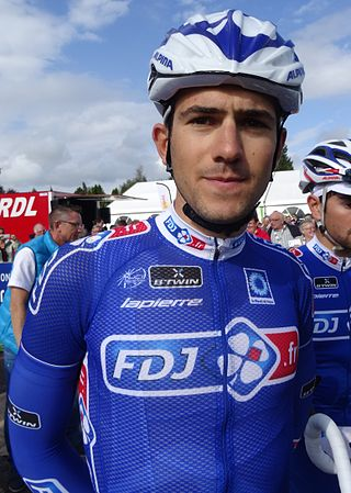 Isbergues - Grand Prix d'Isbergues, 21 septembre 2014 (B182).JPG