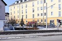 Ischlerbahnstraße Haltestelle 001.jpg