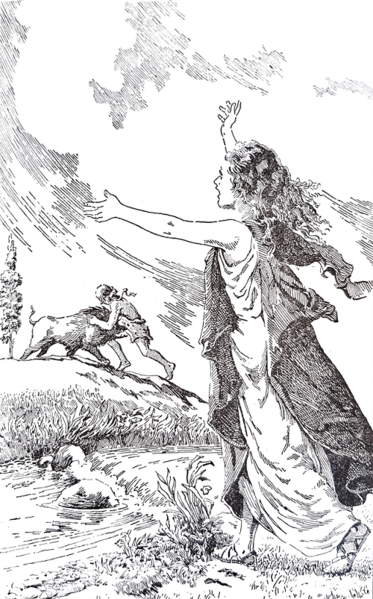 File:Ishtar, Adonis and the boar.png
