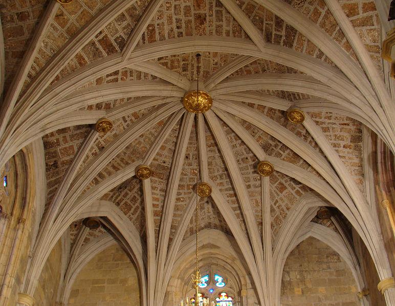 File:Isidoro Leon cupula capilla mayor lou.JPG