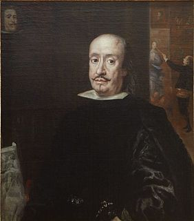 Francisco Rizi