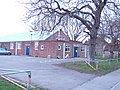 Isleham village hall - geograph.org.uk - 371883.jpg