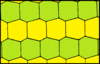 Isohedral tiling p6-9.png
