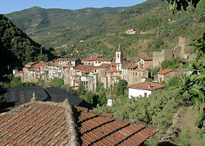 Isolabona-panorama Flickr.jpg