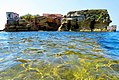 Isoletta della Gaiola (Napoli) 03.jpg