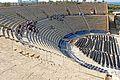 Israel-04797 - Roman Theatre (33625835796).jpg
