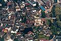 Isselburg, St.-Bartholomäus-Kirche -- 2014 -- 2069.jpg