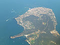 Istanbul-Vue aérienne (13).jpg