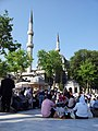 Istanbul (10777710205).jpg