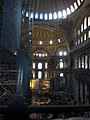 Istanbul 58 (40803743651).jpg