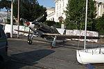 Italian Military plane (5925468440).jpg