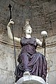 Italy-0540 - Dress is not painted.... (5168496402).jpg