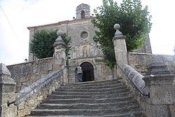 IterodelCastillo-IglesiaSanCristóbal.jpg