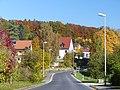 Itling (Simmelsdorf).jpg
