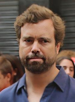 Iván Espinosa de los Monteros 2014.jpg