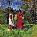 Iványi Girls from Kecskemét c. 1912.jpg