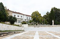 Ivailovgrad PD 2011 23.JPG