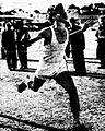 Ivan Trayling winning at athletics meet.jpg