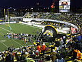 Ivor Wynne Stadium1.jpg