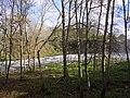 Jägala waterfall - panoramio - Aulo Aasmaa (3).jpg
