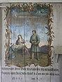 Jällby kyrka väggmålning 1.JPG