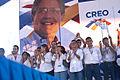 Jóvenes líderes - Candidatos CREO.jpg