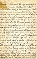 Józef Piłsudski - List do towarzyszy w Londynie - 701-001-157-029.pdf