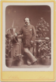 Júlio César Machado (A. Fillon, 1885).png