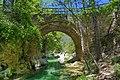J23 314 Puente de las Herrerías.jpg
