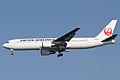 JAL B767-300ER(JA659J) (6902609127).jpg