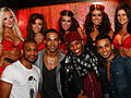 JLS at Tup Tup Palace.jpg
