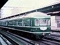 JNR-20kei-Asakaze-830808.jpg